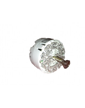 Gecko Colour Kinetics LED spa Light
