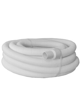 Generic Vacuum Hose 12m - Pool Accessories