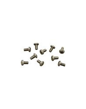 Polaris 280 Screw, 10-32x7/8 SS Pan Head W7230228 - Pool Cleaner Spare Part