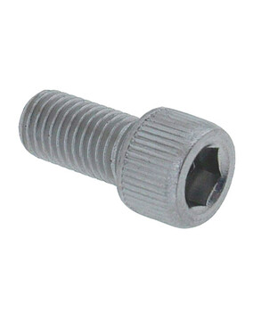 Polaris 360 Adjustment Screw, Sweep Hose W7230207 - Pool Cleaner Spare Part