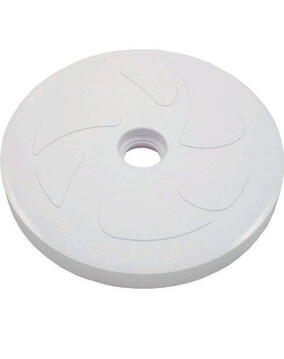Polaris 280 Wheel Large W7230209 - Pool Cleaner Spare Part