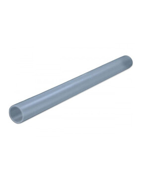 Polaris 280 Turbine shaft Tubes W7230230 - Pool Cleaner Spare Part