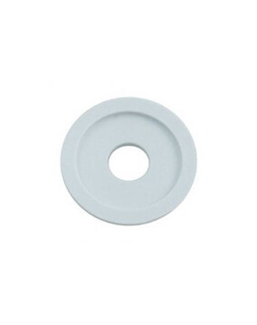 Polaris 280 Wheel Washer Plastic W7230224 - Pool Cleaner Spare Part