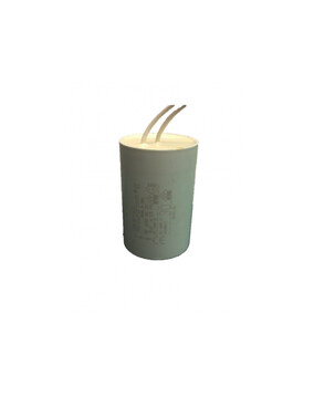 ICAR 30uf Capacitor, Fly Lead - Spa Pump Part