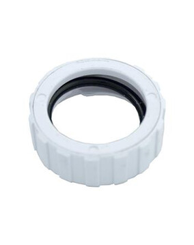 Polaris 360 Hose Nut W7530320 - Pool Cleaner Spare Part