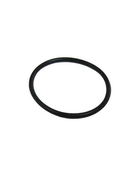Polaris 360 O-ring, In-Head Timer/Feed Pipe Assembly W7330231