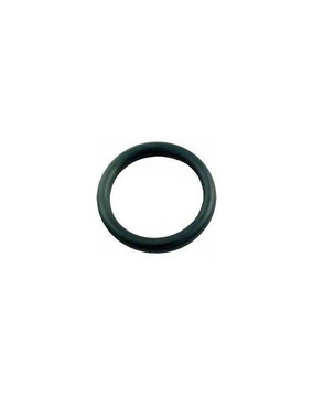 Polaris 3900S O-ring, UWF/QD W7230319 - Pool Cleaner Spare Part