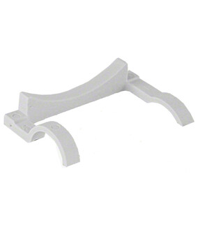 Polaris 360 Jet Retainer W7330234 - Pool Cleaner Spare Part