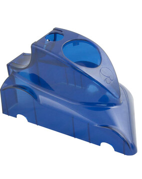 Polaris 360 Top Housing W7330224 - Pool Cleaner Spare Part