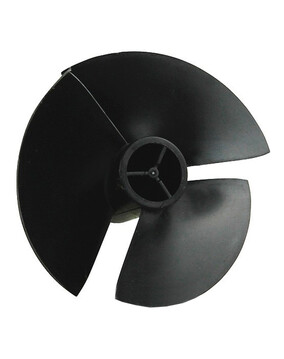 Polaris 9300 / Zodiac V3 4WD VX40 VX50 VX55 Propeller W1846A - Pool Cleaner Spare Part