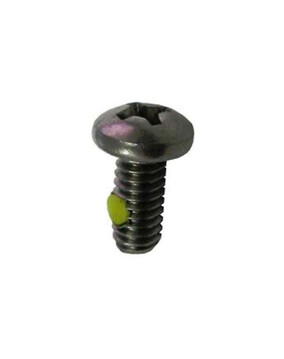 Polaris 3900S Wheel Lock Screw W7430218 - Pool Cleaner Spare Part