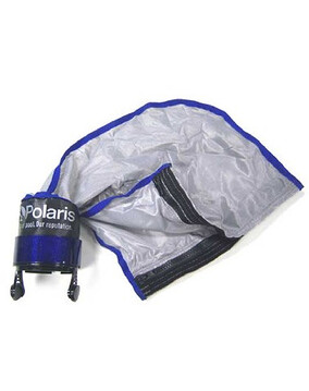 Polaris 3900S Super Bag  W7610000 W7620000 - Pool Cleaner Spare Part