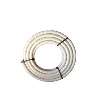 40mm Flexible PVC Pipe (Spa Plumbing Part)