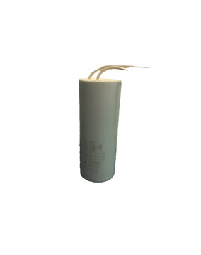 ICAR 45uf Capacitor, Fly Lead - Spa Pump Part