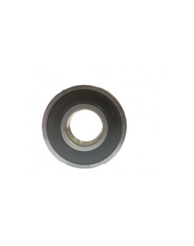 Motor Bearing 6203/C3 - Spa Pump Part