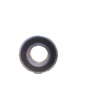 Motor Bearing 6205 - Spa Pump Part