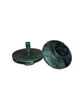 Aquaflo XP2 Impeller 1.5hp - Spa Pump Part