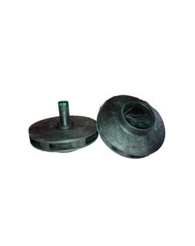 Aquaflo XP2 Impeller 2.0hp - Spa Pump Part