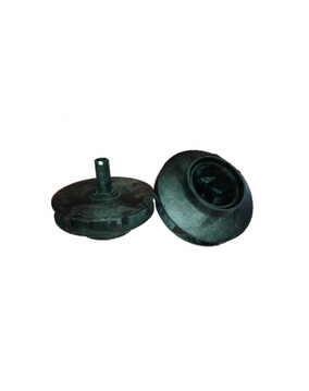 Aquaflo XP2E Impeller 3.0hp - Spa Pump Part