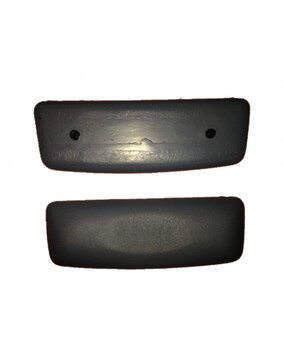 Avalon Spa Headrest
