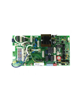 Balboa GL2000 MK3 Circuit Board for Spa Controller