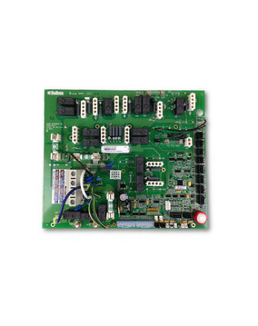Balboa GL8000 Circuit Board for Spa Controller
