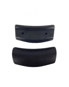 Monarch Small Spa Headrest