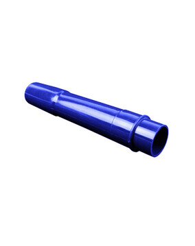 Avenger Outer Extension Pipe - Pool Cleaner Spare Part