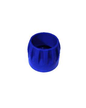 Avenger Hand Lock Nut - Pool Cleaner Spare Part