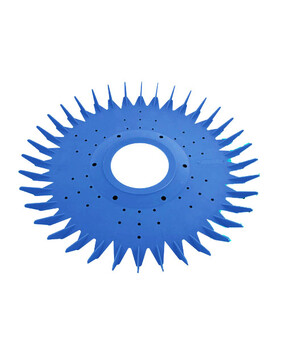 Avenger Skirt / Disc / Seal - Standard - Pool Cleaner Spare Part
