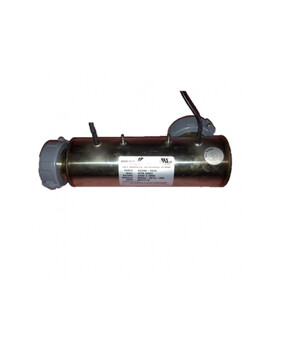Dimension One Spas 2.0kw Heater Element