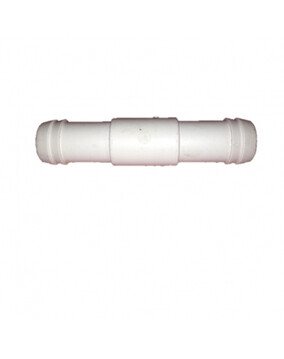 Water Hose Coupling 19mm (Spa Plumbing Part)