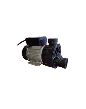 LX JA35 Spa Circulation Pump