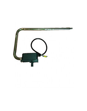 LA Spas 2.7kw Laing Style Heater Element