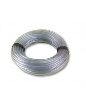 3mm Air Button Tube 10 meter Roll (Spa Plumbing Part)