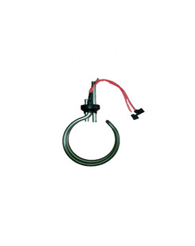 Waterco Portapac MK2 1.6kw Heater Element