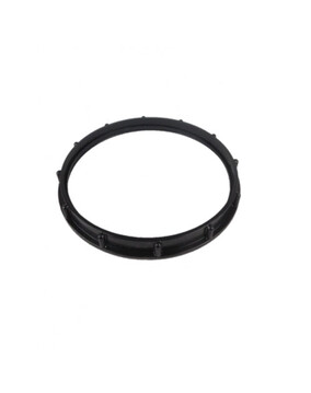 Davey Spa-Quip Series 1000 Niche Clamp Ring