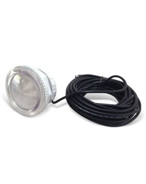 Davey Spa-Quip Variable Colour spa LED Light 10m