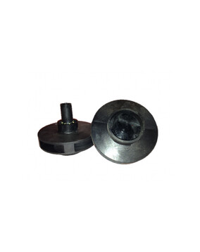 Spa-Quip Maxiflow 2.5hp Impeller - Spa Pump Part