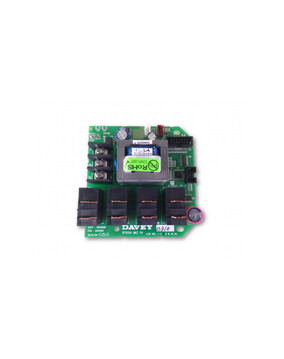 Davey Spa-Quip SP500 Circuit Board for Spa Controller