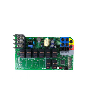 Davey Spa-Quip SP800 Circuit Board for Spa Controller