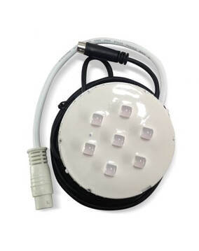 Davey Spa-Quip 5 Slave spa Light