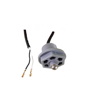 Sundance Spas In-pool Temperature Sensor spa heater / controler spare part