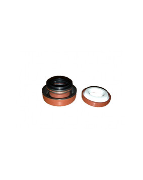 Seal SB16 - Spa Pump Part