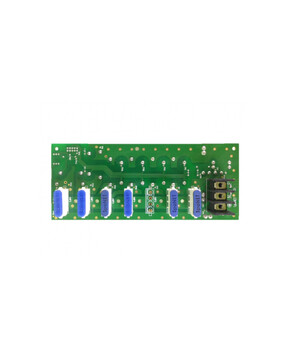 SpaNet XS-2000 Power Circuit Board for Spa Controller