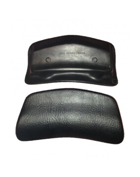 San Souci (Nirvana New) Spa Headrest