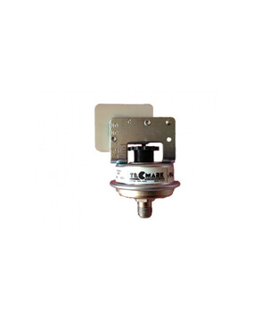 Tecmark Stainless Steel 3010 Pressure Switch for Spa Controller