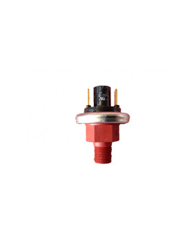 Gecko Pressure Switch for Spa Controller