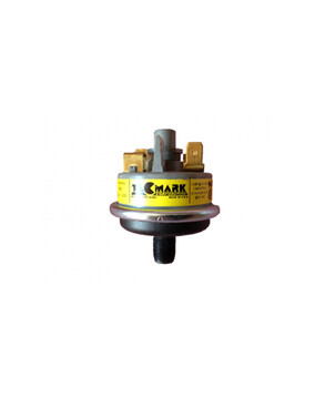 Teckmark 3903 Pressure Switch for Spa Controller