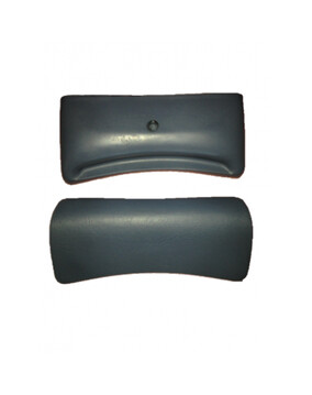 Ultima 1 Spa Headrest